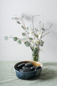 abmp stones eucalyptus